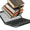 【ニュース】「大学図書館、電子媒体の資料費が初めて紙媒体を超す」(大学ジャーナルオンライン編集部)