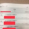 甲斐犬サン、大阪インターナショナルドッグショーへお出掛けするの巻〜その2 頑張ルンバ\\\\٩( 'ω' )و ////‼️