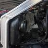 GSX-Rのエンジンが掛からない!キャブレター取り付け編