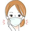 オーネット【おうち婚活】で婚活再開!30代看護師の口コミ