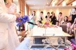 【年の差カップル】結婚式のプロフィールムービー問題
