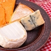 【あさイチ・スゴ技Q】豆乳マヨネーズ、豆乳チーズの作り方・レシピ