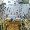 【道徳のジレンマ】要請を拒む飲食店に東京都が「休業命令」、従う店、従わない店 グローバルダイニングが意見表明