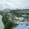 グアムに行って来ました ~海外旅行と太陽光発電の関係は?~