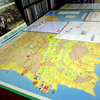 【Age of Muskets】「Tomb for an Empire」 Massena's Invasion of Portugal 1810-11 Solo-Play AAR