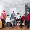 BTS dispatchクリスマスフォト♡