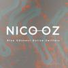 Zwiftチーム「NICO OZ」がさっそく日本一に・・?