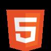 電子書籍はフォーマットの見直しが必要。単にウエブページ(HTML5)を課金や管理が出来るようにすればいいだけだと思います。
