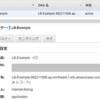 AWS ALB を HTTPS リダイレクトサーバ&メンテナンスサーバとして利用する