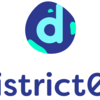 district0x(DNT)のホワイトペーパー日本語訳【随時更新】*district0x whitepaper Japanese Translation