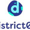 district0x(DNT)のホワイトペーパー日本語訳【随時更新】*district0x whitepaper Japanese Translation