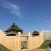 国内旅行記:吉野ヶ里遺跡