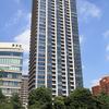 2019年に竣工したビル(31) Brillia Tower上野池之端