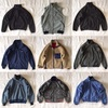 715 発掘報告 No1 ALL patagonia ALL MADE IN USA