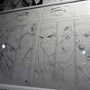シオリエクスペリエンス サイン会レポート(14巻発売記念展Jack in 大阪) #シオエク展大阪