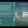 Debian 8 (jessie) から Debian 9 (stretch) へアップグレード