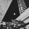 【写真】スナップショット(2018/10/19)茶屋町付近