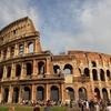 ご注意! ローマのボッタクリ!