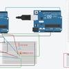 TinkercadによるArduinoシミュレーション7 ~ Arduino同士のシリアル通信応用