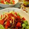 【常備菜・作り置き】人気レシピだけ10個集めました!(cookpadでつくれぽ1000件超)