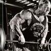 ベントオーバーローイングのやり方と効果|背中の鍛え方の雄・効果大の背筋の筋トレ!