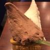 新宿での食後のデザートはViTOでジェラート♪♪