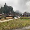氷見の寒ブリを食べに1泊2日の富山旅行