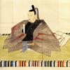 ピース又吉さんが演じる徳川家定に期待。後継者争いを起こしたボンクラ将軍の暗殺説。