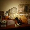 地味でディープな博物館「地図と鉱石の山の手博物館」