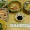 紀ノ川 兵庫豊岡市 海鮮料理 寿司 割烹