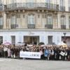 WOMEN @ DIOR、世界の女性200人を招きイベント開催
