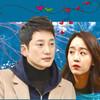 韓国ドラマ「黄金色の私の人生」