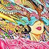 TEAM SHACHI『JIBUNGOTO』歌詞 - 時世に合った遊び心と無関心との決別