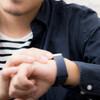 約束の時間を守らない人はリスク回避を考えない自分優先な人