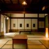 【祝50万円達成】9/24(土)ワタナベマリの実験中間報告会のご案内です!