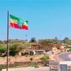 エチオピアからケニア、過酷な国境越え