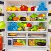 冷蔵庫の電気代を年間18,577円節約する方法!