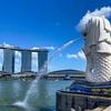 【シンガポール】東南アジアの世界都市を巡る 後編