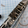 東京マルイ製 電動ハンG18Cをメンテナンスしてみる ~メカボックス組み立て編~
