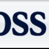 [ま]BOSS(ボス) 20年の集大成/「BOSS(ボス) 超」が美味かった @kun_maa
