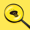 6月のブログアクセス数、収益等を振り返る