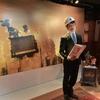 西野亮廣とジョギング再び!「えんとつ町のプペル展」が凄かった。「頑張れ」ということ。