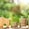 SBI証券のニーサ口座で投資信託を積立購入する方法|超初心者でも1から10までわかる