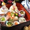 【オススメ5店】灘・東灘(兵庫)にある会席料理が人気のお店