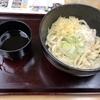 4/27【立川】またちゃん