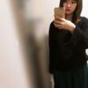 1月をふりかえってみましたみんなだいすき@野中美希