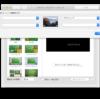 mac:ウィンドウで隠れてしまったデスクトップに一発でアクセスする方法