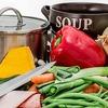 捨てればゴミだが役に立つ、家庭で再利用できる生ゴミ6選