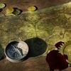 【面白地理】RPGゲームに出てきそうな形の国家3選