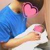 【出産レポ④】またまたトラブル!回旋異常にクリステル胎児圧出法、そして誕生!